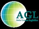 Asia Green Logistics